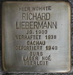 stein_liebermann_richard