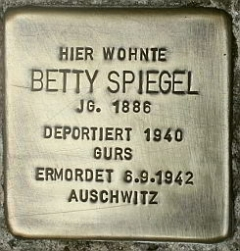 Stein_SPIEGEL_Betty
